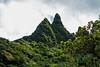 02008_RAW (Mr Inky) Tags: hawaii kauai napalicoast kalalautrail haenastatepark sonyrx100