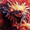 Hidden Stars-Fire Fantasy (blackscorpio42) Tags: puzzle fantasygames pointandclick hiddengames hiddenstars hiddenstarsfirefantasy