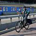 Nederland fietst
