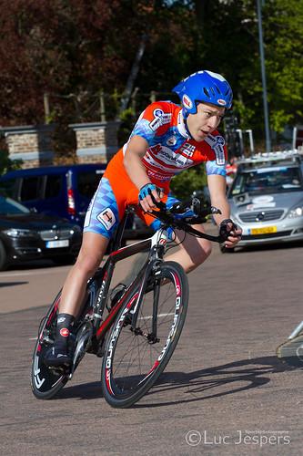 TT Ster van Zuid Limburg 029