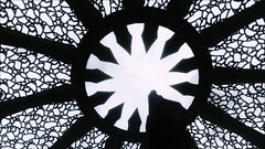 Temple of Miraak 8 (Kyerea) Tags: landscape dragon pics scenic dragons screenshots gaming fantasy rpg screencap tes oblivion enb theelderscrolls apocrypha frea solstheim dragonborn skyrim tesv theelderscrollsvskyrim sighne dovahkiin screenarchery miraak grimwinterenb grimwinterredux