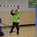 CHVNG_2014-05-18_1480