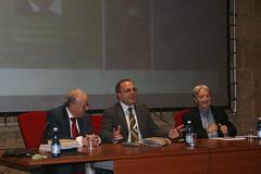 Giornata in onore del Professor Donato Matassino in occasione dei suoi primi 80 anni