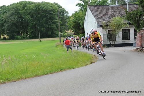 Nieuwrode 240514 (48)