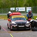 "BimmerWorld Racing Lime Rock Park Saturday 01 20 • <a style=""font-size:0.8em;"" href=""http://www.flickr.com/photos/46951417@N06/14075870450/"" target=""_blank"">View on Flickr</a>"