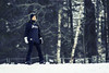 Norwegian Girls Do it Better (Fatalcyde.com) Tags: winter snow ski hot sexy girl beautiful oslo norway female canon snowboarding chick snowboard winterpark session rider snowboarder 70200 f4 burton tryvann protec 60d vinterpark fatalcyde