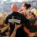 IMPRESSIONEN, RockHardFest2014_11