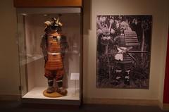 Bashford Dean (THoog) Tags: nyc newyorkcity newyork armor armour themet metropolitanmuseumofart armatura armadura armure rüstung thoog tripreports bashforddean