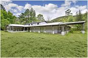 1826 Putty Road, Colo NSW