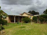 3823 Holbrook Road, Mangoplah NSW