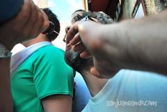 Viernes-Toros-2014_0050