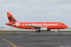 VH-VGF_NZAA_1746 (ZK-NGJ) Tags: auckland jetstarairways vhvgf airbusa3202324497 08june2014auckland