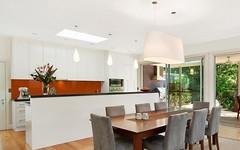 37 Allard Avenue, Roseville Chase NSW