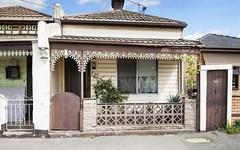104 Ballarat Street, Yarraville VIC