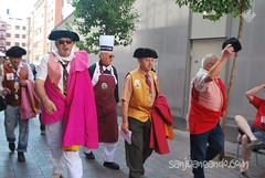 Viernes-Toros-2014_0023