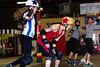 2SantaCruz_vs_AngelCity_L3036840 (1) (nocklebeast) Tags: ca usa rollerderby rollergirls skates gardena acdg angelcityderbygirls scdg rdpc hollywoodscarlets santacruzderbygirls boardwalkbombshells angelcitywarehouse