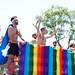 LA Pride Parade and Festival 2015 147