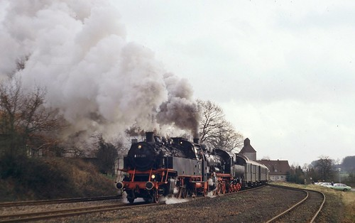 252.09, Brochterbeck, 30 januari 1988