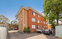 12/12 Cecil Street, Ashfield NSW
