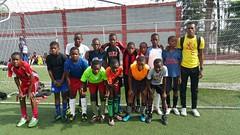 AST2k16 (astruitier) Tags: astruitier ast football sports sport soccer ayiti haiti camp 2k16 foot astfoot