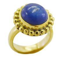 ideal Lapis Lazuli G (riyogems) Tags: ideal lapis lazuli g riyo gems