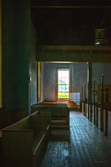 Brian_Dudleys Chapel 1 LG_Paint FX_073116_2D (starg82343) Tags: