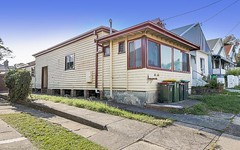 112 Hanbury Street, Mayfield NSW