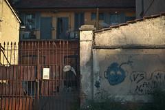 Life @ Giambellino - 03 (FranzPisa) Tags: altreparolechiave italia luoghi milano trasfertalavoro