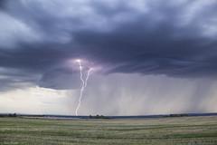 Allier kraunique (Prsage des Vents) Tags: orage clair foudre allier alex lightning storm