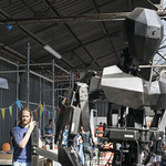 EIndhoven Maker Faire 2016 thumbnail