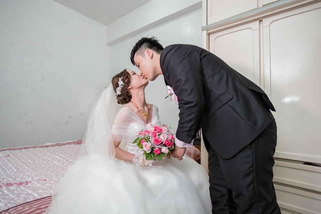 臻愛婚宴會館,台北婚攝,牡丹廳,婚攝,建鋼&玉琪129