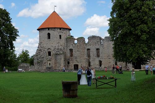 Lettonie / Latvia