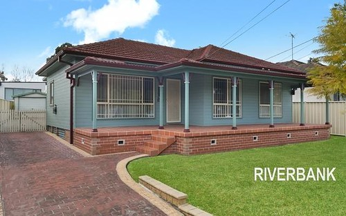 7 Iris St, Guildford NSW 2161