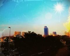 https://foursquare.com/v/section-14-florist/4faf27cce4b0664ab7dadbb2 #holiday #travel #trip #outdoor #building #foursquare #Asia #Malaysia #selangor #petalingjaya # # # # # # # # (soonlung81) Tags: holiday travel trip outdoor building foursquare asia malaysia selangor petalingjaya
