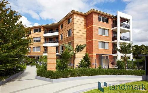 1 Manta Place, Chiswick NSW 2046