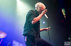 As It Is (allyhibbard) Tags: it is band music tour sum back concert photography patty walters england
