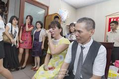 IMG_8254 (Ewan Chen ) Tags: wedding love family bride couple promise tear beauty marriage
