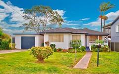 7 Torres Street, Killarney Vale NSW