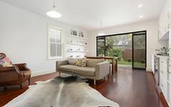 32 Charles Street, Leichhardt NSW
