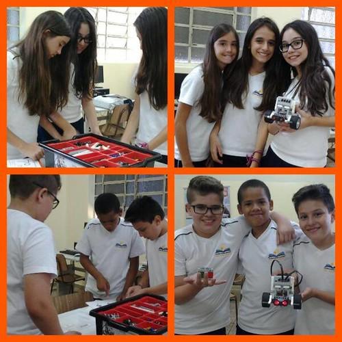 sala-lego-education-4
