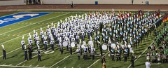 Lamar band Panorama1