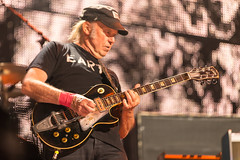 Neil Young (aka Buddy) Tags: 2016 farm aid neil young music concert bristow va og
