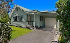 45 Boronia Avenue, Woy Woy NSW