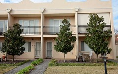 Unit 17/20 Travers Street, Wagga Wagga NSW