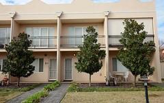 Unit 17/20 Travers Street, Wagga Wagga NSW