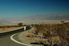!Death Valley (PorchPhoto) Tags: nikond70s nikon desert desolate dry california