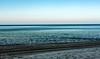 Берег (klgfinn) Tags: autumn balticsea cloud footprint frost landscape sand sea shore sky skyline water балтийскоеморе берег вода горизонт иней море небо облако осень пейзаж песок след