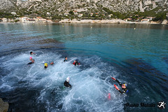 AKU_6791 (Large) (akunamatata) Tags: swimrun initiation découverte sormiou novembre 2016 parc calanques