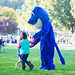 20161015-Homecoming - Fall Festival-042-2000px