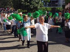 Realiza Jiutepec colorido desfile por 106 Aniversario de la Revolución Mexicana https://t.co/h9jY37Knnn https://t.co/93YK4oAetx (Morelos Digital) Tags: morelos digital noticias